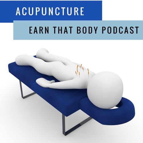 #106 Acupuncture