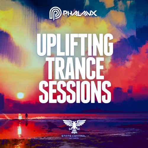 Uplifting Trance Sessions EP. 400 / 09.09.2018 on DI.FM