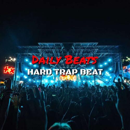 Hard Trap Beat - Times | 152 bpm