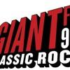 91.7 Giant FM, The Pat Porter Show, Sept 2018: Carmel Fine Arts & Music Festival