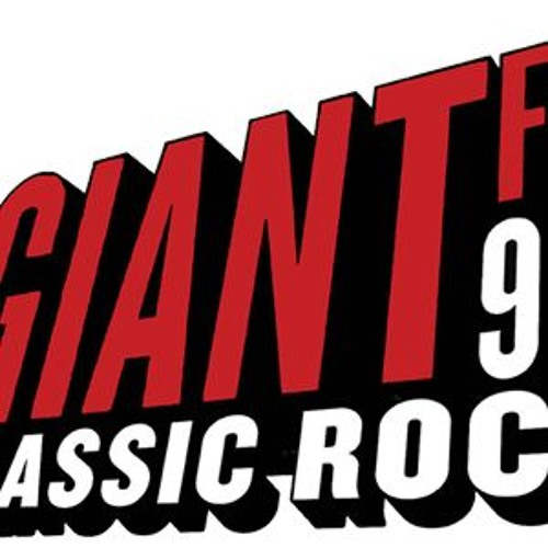 91.7 Giant FM, The Pat Porter Show, Sept 2018: Carmel Fine Arts & Music Festival