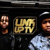 (67) Dimzy x Liquez - Street Love #DimTheLights [Music Video] | Link Up TV