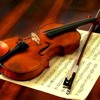 Classical Music For Studying Reading And Concentration - 2