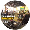 Panorama Podcast 143 FREE DOWNLOAD 320