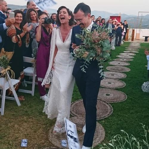 Natalia & Miki(BSN Posse Wedding Mix) №ŸОтЄ