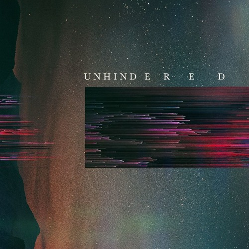 UNHINDERED By Rick Atchley