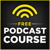 3: Identify your podcast topic