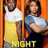 Night School Full Movie Download Online Bluray 720p / 1080p