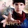 Merlin OST 1818 The Call Of Destiny Season 1