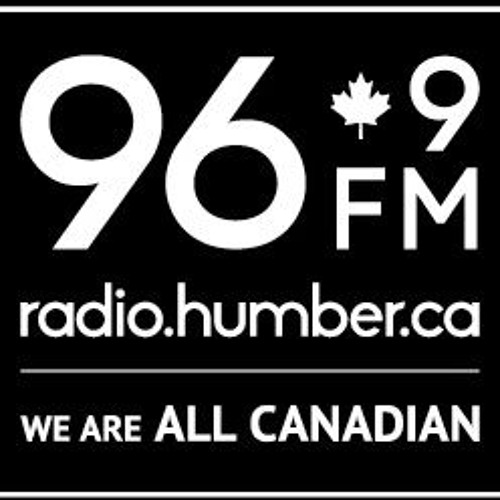 96.9 Radio Humber, July 2018: The Truth Untold Performs at the Final Warped Tour