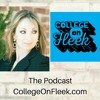 College On Fleek Podcast Episode 7 - What to Do Your First Week at College - 9:9:18, 1.32 PM