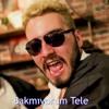 Enes Batur Feat Mustafa A.K - Sevgin Botmuş