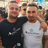 DJ Jordan Campbell B2B Brad Robson - Joe Lynch Remembrance Party 2018