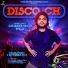 DISCO CH- BARJINDER SINGH BALLU (OFFICIAL FULL SONG)- NEW PUNJABI SONGS 2018