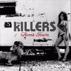 The Killers-Enterlude and Exitlude