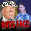 Let Me See Your Bass Face (Bass Faced Debut Promo Mix)