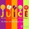 2018-09-09 Juice - Part 10: Pass the Remote Control, Matt Dyck