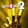 Midnight Ride - Midnight Riders (Left 4 Dead 2 OST)