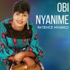 Patience Nyarko   Obi Nyanime Ft Bro Sammy (1) (1)