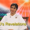 Gods Revelations - Ep 22 - Awakening with Brahma Kumaris