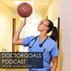 """Becoming a """"Go-Getter"""" with Medical Student Ludonir Sebastiany"""