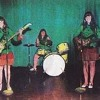 On The Record, Episode 1: The Shaggs