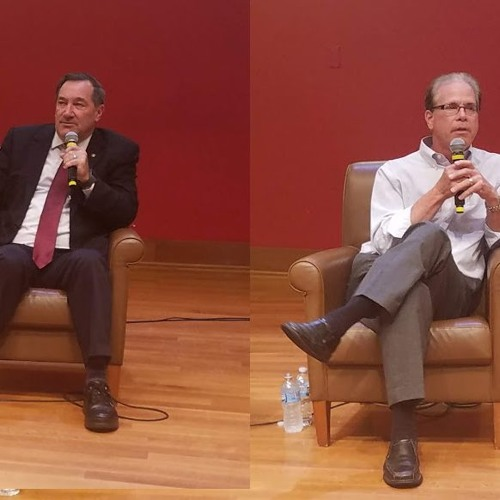 AACI - Mike Braun (Media Panel Questions - Part 1).MP3