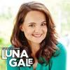 LUNA GALE - Michelle Doake (Sept 9)