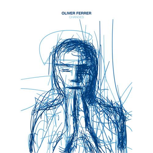 09. Oliver Ferrer - Love Letter (Original Mix)