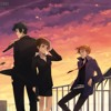 EGOIST - Namae No Nai Kaibutsu (feat. Rena) 【Intense Symphonic Metal Cover】by FalKKonE