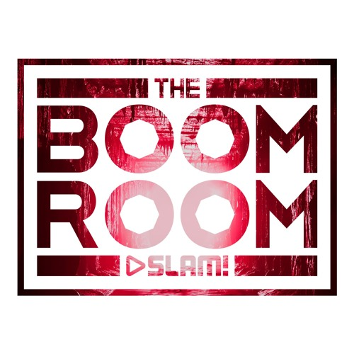 222 - The Boom Room - Carl Cox [30m Special]