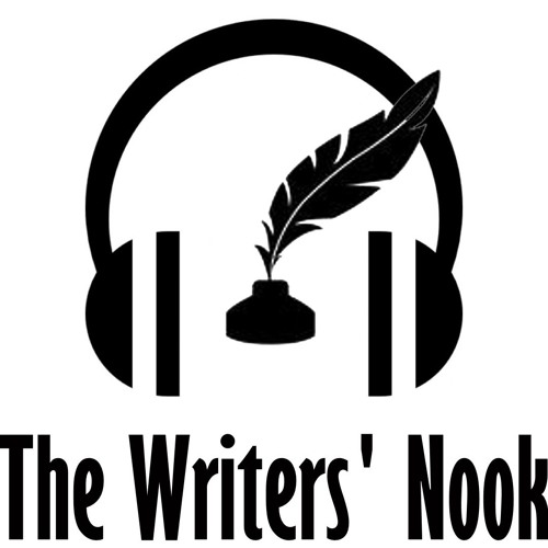 The Writers' Nook - Episode 3: How to Fail as a Writer