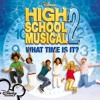 High School Musical - What Time Is It ? (Demo)(Link of the full song in description)