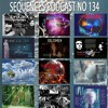Sequences Podcast No134