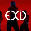 【Flower・Iroha・GUMI・Unity・Una】EXID - DDD (Acapella)【VOCALOID5カバー】