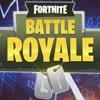 Fortnite Battle Royale Season 1/2 Lobby Music *extended*