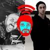 Episode 4 - Luke Holland and Valentino Arteaga