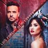 Luis Fonsi, Demi Lovato - Échame La Culpa [Instrumental] | [Beat]