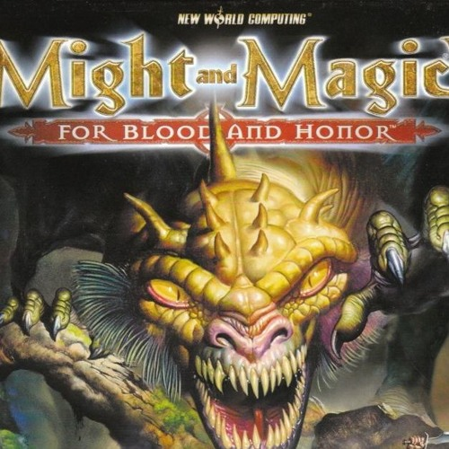 Episode 149: Might and Magic VII: For Blood And Honor
