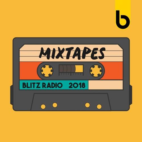 Mixtape | E14: Bubble Bath