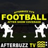 Monday Night Football | Giants vs. Eagles | AfterBuzz TV AfterShow