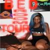 Download Ghetto Barbie Lashes Mp3