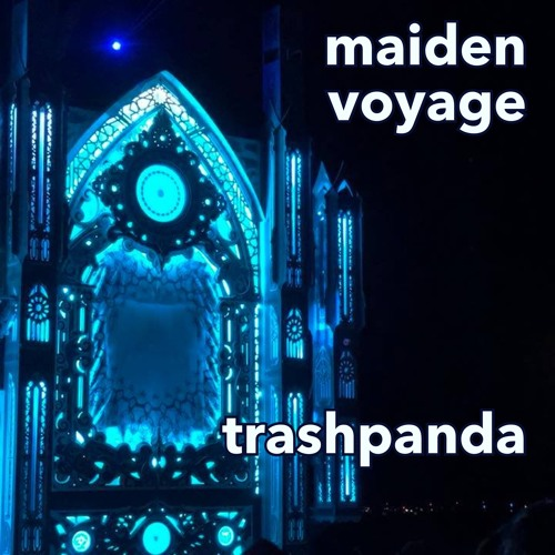 Maiden Voyage [Monday Evening Live] @ Sanctuary, Burning Man 2018