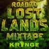 Road to Lost Lands