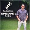 Reaction Radio Show Episode 4 (Ghem)2018