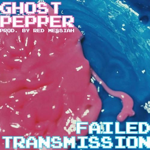 Failed Transmission