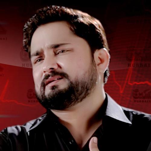 Zamana Videos Matching Jaffer Zaidi – Icalliance
