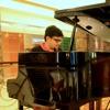 Oru naalil vazhkai - Pudhupettai - Piano cover
