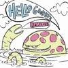HERE IN YOUR ARMS - HELLOGOODBYE (Remix)