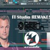 Dash Berlin ft Do - Heaven (Fl Studio Remake)